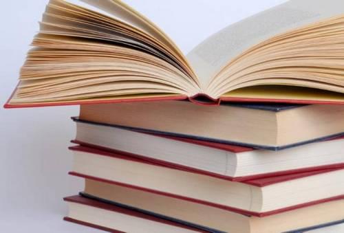 Könyv felvásárlás