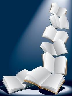 Használt könyv felvásárlás